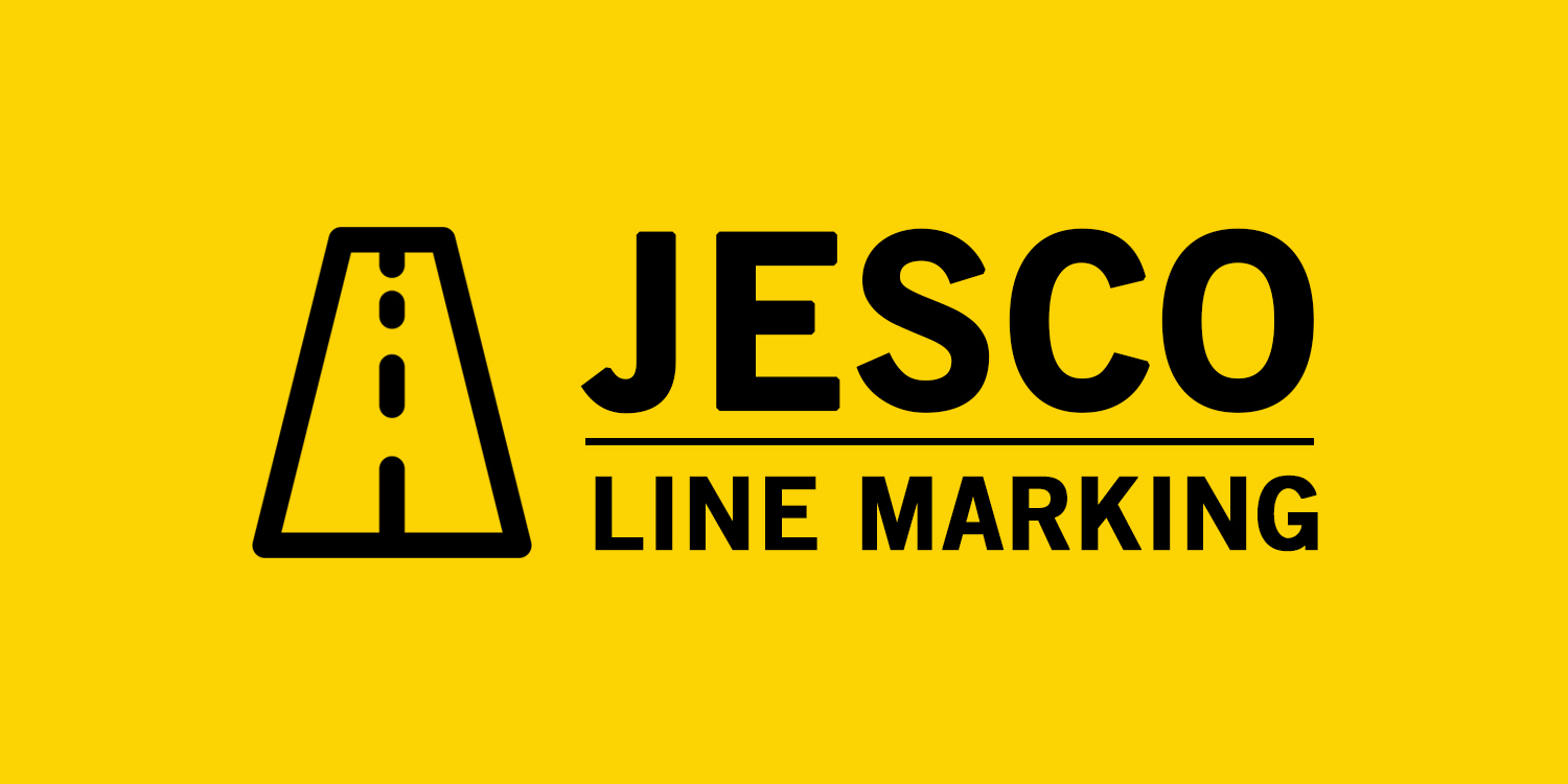 Jesco - Line Marking Serving Squamish, Whistler, Pemberton and Sea to Sky